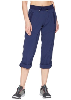 Marmot Hadley Pants
