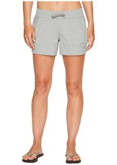 Marmot Harper Shorts
