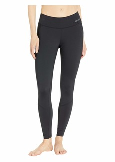 Marmot Heavyweight Nicole Tights