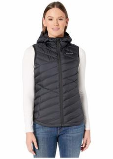 Marmot Highlander Hoodie Vest