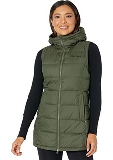 Marmot Ithaca Vest