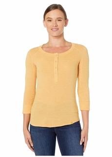 Marmot Kerr 3/4 Sleeve Shirt