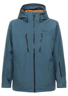 Marmot Kit Component Gore-tex Ski Jacket