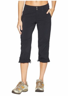 Marmot Kodachrome Pants