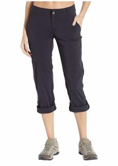 Marmot Lainey Pants