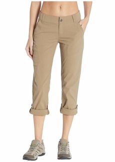 Marmot Lainey Pants