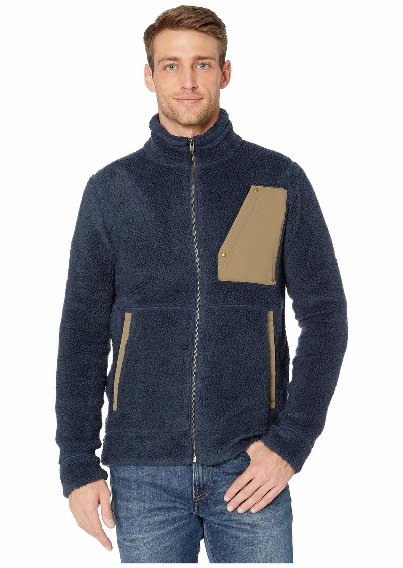 Marmot Larson Jacket