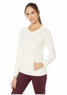 Marmot Laurel Long Sleeve Shirt