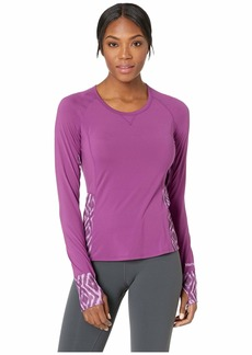 Marmot Lightweight Lana Long Sleeve Crew
