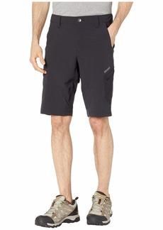Marmot Limantour Shorts