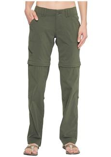 Marmot Lobo's Convertible Pants
