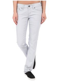 Marmot Madison Jeans