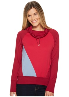 Marmot Marley Long Sleeve