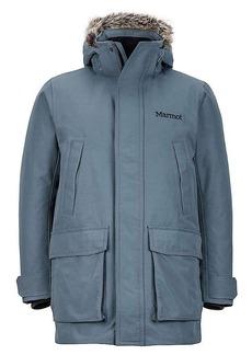 Marmot Men's Hampton Jacket