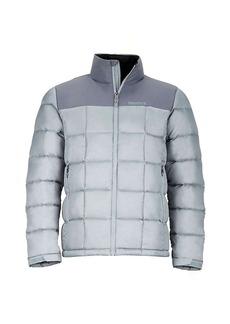 Marmot Men's Greenridge Jacket