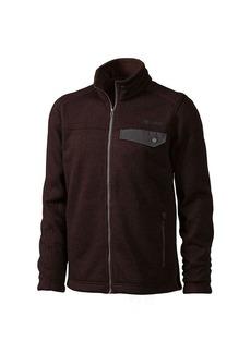 Marmot Men's Poacher Pile Jacket