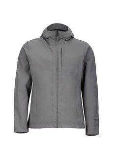 Marmot Men's Broadford Jacket