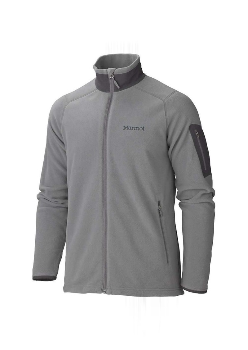 Marmot Men's Reactor Jacket