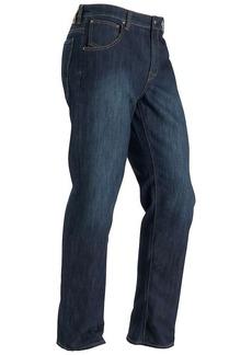 Marmot Men's Pipeline Jean - Regular Fit