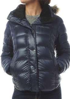 Marmot Women's Alexie Jacket