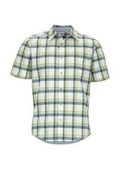 Marmot Men's Cordero SS Shirt