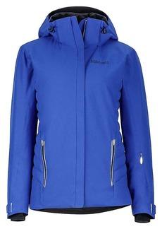 Marmot Women's Jasper Jacket