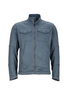 Marmot Men's Hawkins Jacket