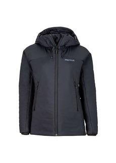 Marmot Women's Astrum Jacket