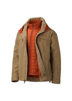 Marmot Men's KT Component Jacket