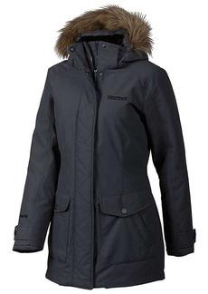 Marmot Women's Geneva Jacket