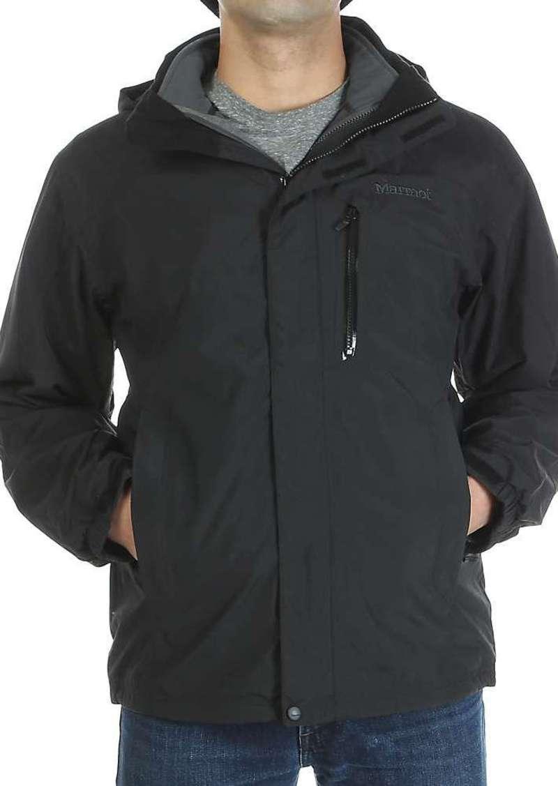 Marmot Men's Ridgetop Component Jacket