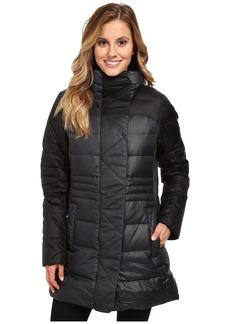 Marmot Alderbrook Jacket