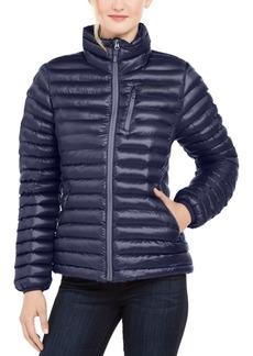 Marmot Avant Featherless Jacket