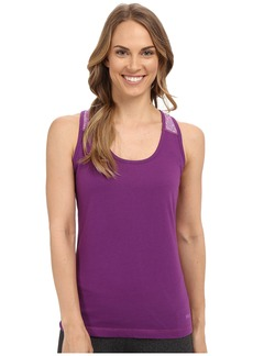 Marmot Bella Tank Top
