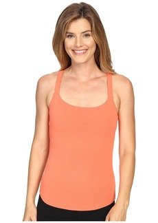 Marmot Camille Tank Top