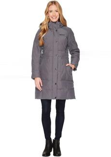 Clarehall Jacket