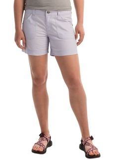 Marmot Cleo Shorts - UPF 50 (For Women)