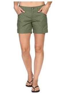 Marmot Cleo Shorts