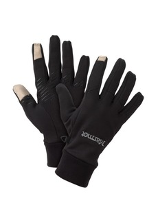 Marmot Connect Stretch Fleece Gloves