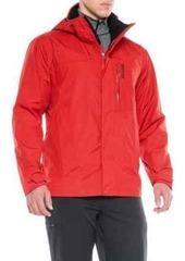 Marmot Cornice Gore-Tex® Jacket - Waterproof (For Men)