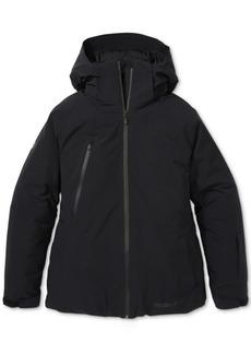 Marmot Cortina Hooded Warmcube Coat