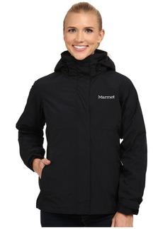Marmot Cosset Component Jacket