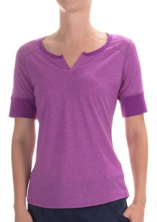 Marmot Cynthia Shirt - UPF 20, Short Sleeve (For Women)