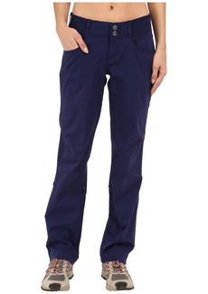 Marmot Dakota Pants