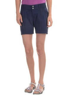 Marmot Dakota Shorts - UPF 30 (For Women)