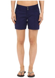 Marmot Dakota Shorts