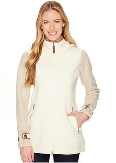 Marmot Eliana Sweater