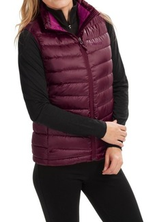 Marmot Freya Down Vest - 700 Fill Power (For Women)