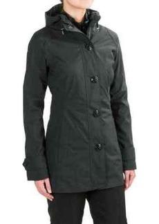 Marmot Gwyn Rain Jacket - Waterproof (For Women)