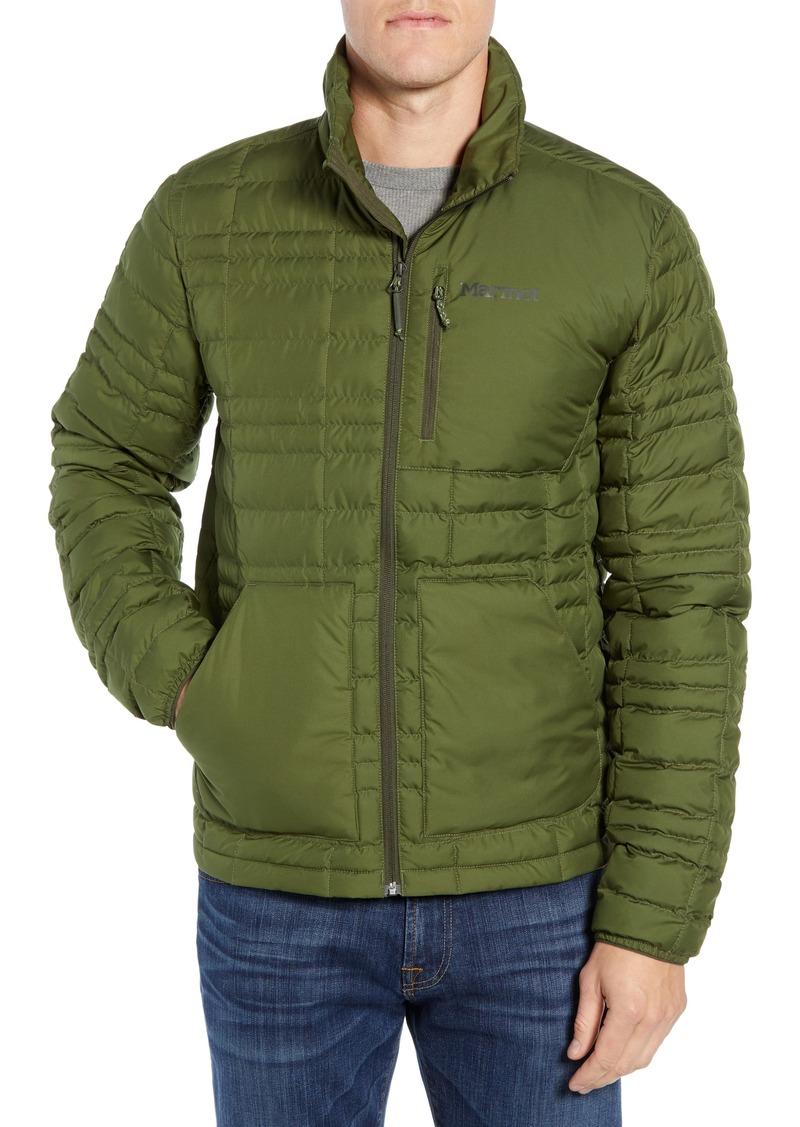 Marmot Istari Featherless Thinsulate™ Insulated Jacket